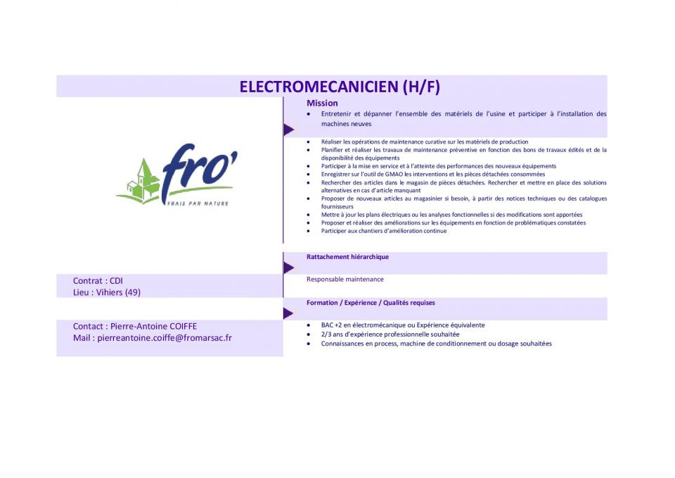 Annonce ELECTROMECA VIHIERS-page-001.jpg