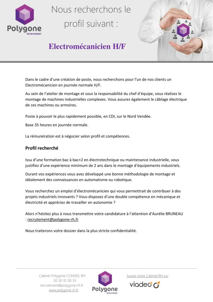 Electrom+®canicien-1.jpg