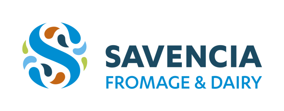 Logo_savencia_fromage_dairy_rvb.png