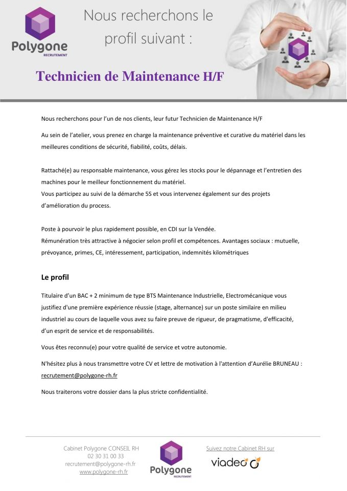 Technicien de Maintenance-1.jpg